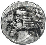 Obverse image of coin 10074