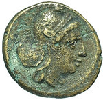 Obverse image of coin 10080