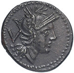 Obverse image of coin 10082