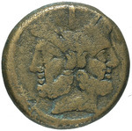 Obverse image of coin 10083