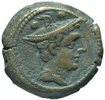 Obverse image of coin 10087