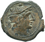 Obverse image of coin 10088
