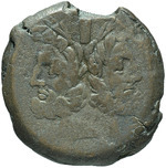 Obverse image of coin 10090
