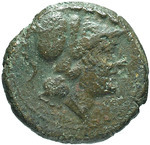 Obverse image of coin 10092