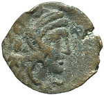 Obverse image of coin 10095