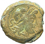 Obverse image of coin 10097
