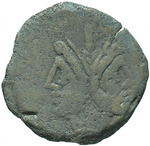 Obverse image of coin 10099