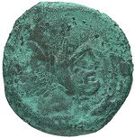 Obverse image of coin 10108