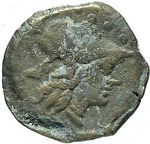 Obverse image of coin 10112