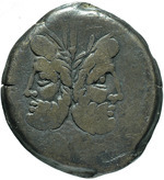 Obverse image of coin 10116