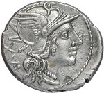 Obverse image of coin 10122