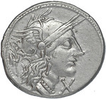Obverse image of coin 10131