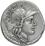 Obverse image of coin 10132