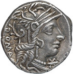 Obverse image of coin 10133