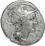 Obverse image of coin 10134
