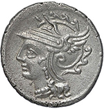 Obverse image of coin 10135