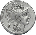 Obverse image of coin 10136