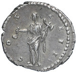 Reverse image of coin 10152
