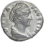 Obverse image of coin 10155