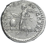 Reverse image of coin 10161