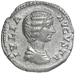 Obverse image of coin 10163