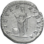 Reverse image of coin 10163