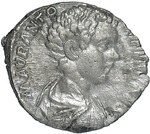 Obverse image of coin 10164