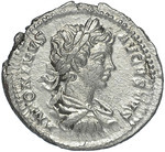 Obverse image of coin 10166