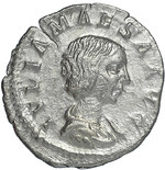 Obverse image of coin 10170