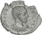 Obverse image of coin 10171