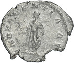 Reverse image of coin 10171