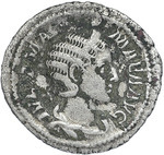 Obverse image of coin 10174