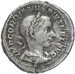 Obverse image of coin 10178