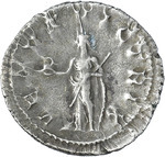 Reverse image of coin 10178