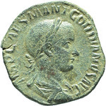 Obverse image of coin 10180