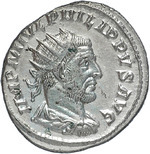 Obverse image of coin 10182