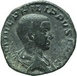 Obverse image of coin 10184