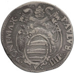 Obverse image of coin 10330