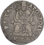 Reverse image of coin 10330