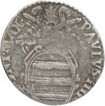 Obverse image of coin 10331