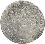 Obverse image of coin 10332