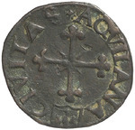 Reverse image of coin 10333