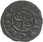 Obverse image of coin 10336