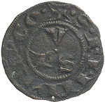 Reverse image of coin 10336