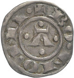 Obverse image of coin 10339