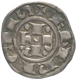 Reverse image of coin 10339