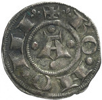 Obverse image of coin 10340