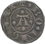 Obverse image of coin 10341