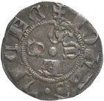 Reverse image of coin 10341