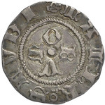 Reverse image of coin 10342